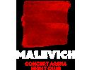Malewich