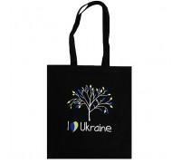 Экосумка Украина ec123