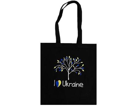 Екосумка Україна ec123