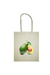 Екоcумка авокадо ec126