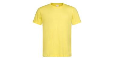 Друк на футболках оптом