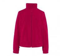 Флісовий светр жіночий