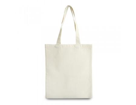 Еко сумка з  бязі