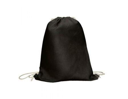 Эко рюкзак с саржи