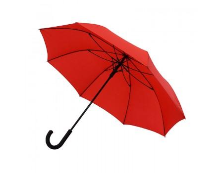 Зонт с карбоновым держателем
