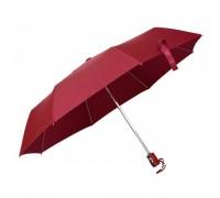 Зонт сложный автоматический
