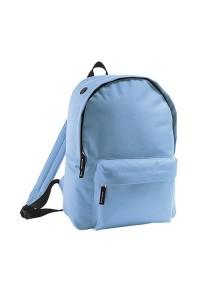 Рюкзак PROMO с передним карманом