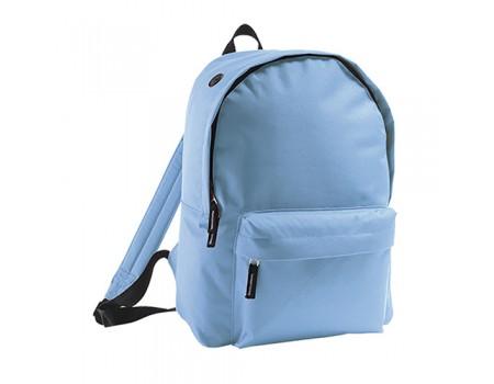 Рюкзак PROMO з передньою кишенею