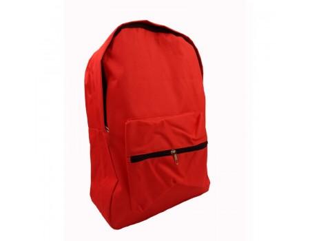 Рюкзак Promo