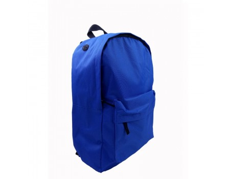 Рюкзак базовый